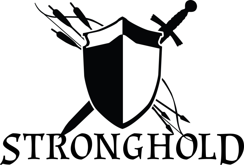 stronghold2017logowithwords-copy