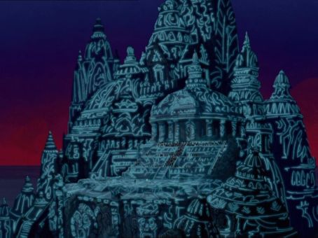 Atlantis817
