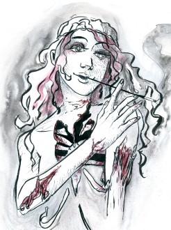 03 - Poison