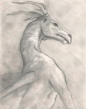 Dragonsketch02