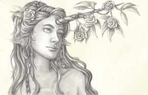 unicorngirl2